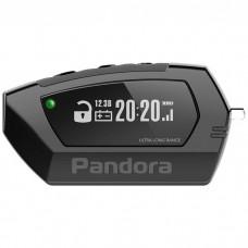 Автосигнализация Pandora DX 57
