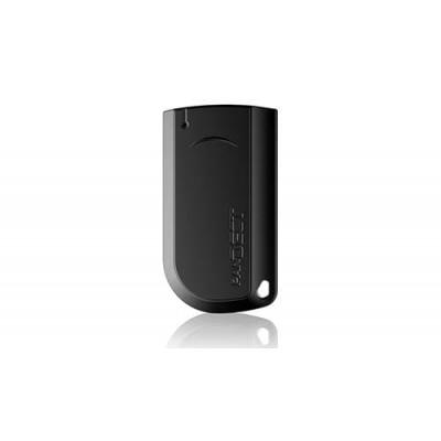 Брелок-метка IS-760 black