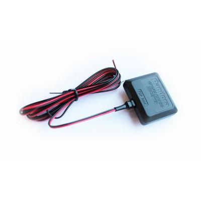 GPS-приёмник Pandora NAV-03/035/035BT